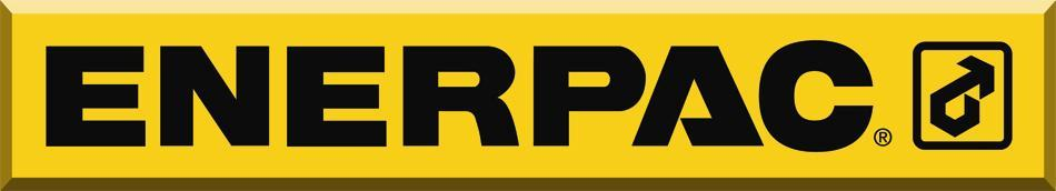 enerpac-logo-color_full