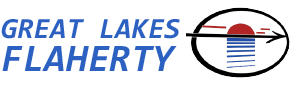 Great Lakes Fluid Power